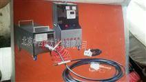 手动凝汽器铜管清洗机 型号:M293650-1800