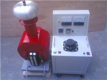 高压干式试验变压器