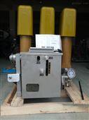 戶內10KVLN2-12/1250-31.5六氟化硫斷路器