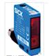 为您推荐;SICK镜反射式光电传感器