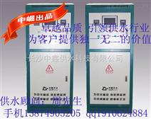 张家口水泵控制柜原理,张家口水泵控制柜价格