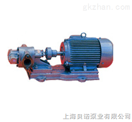 KCB、CB-B、S型輸油泵