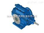 厂家生产3G系列三螺杆泵-螺杆油泵稳定又可靠
