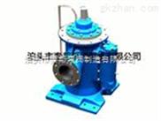 制造技术研发ycb系列船用圆弧泵/渣油泵ZYB-250用于工业领域中