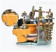 JT17系列电磁继电器