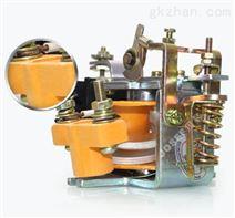 JT17-11Z电磁继电器