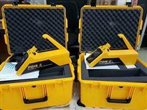 加拿大进口便携式伽玛光谱仪