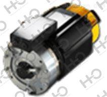 WeloTec电机OWLSB 4001 AE S2