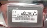 阿托斯ATOS放大器功能,作用及工作原理