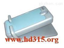 纯负离子发生器 型号:CW56/F768