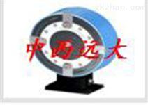 转矩转速传感器 型号:EF67-JN338-AF