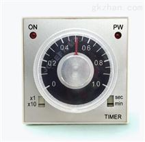 DHC2-3多时段电子式时间继电器