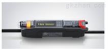 KEYENCE数字光纤传感器:现货FS-V22R