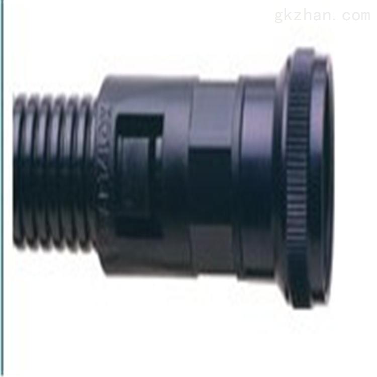 英��Adaptaflex接插件
