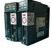 800w台达伺服电机-吉创台达代理商