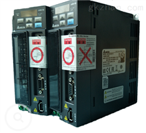 台达高精度泛用型交流伺服电机,台达代理商
