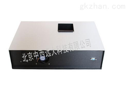 红外分光测油仪 型号:TK39-JH28-6