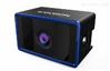 工业级3D相机