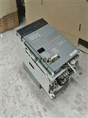 全新正品日本三菱伺服驱动器FR-SF-2-30K-R