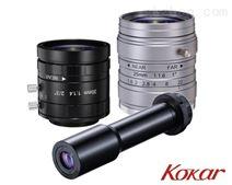 工业远心镜头、工业镜头、computar镜头