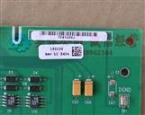 AB罗克韦尔变频器配件主板PN-43652