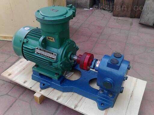 �t旗泵�I��I生�aLB-29/1.5系列保��r青泵