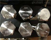 -国劲N06002紧固件、性能数值展示、