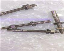 -厂家定制N08020紧固件、现货价格、