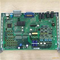 日本安川机器人主板JANCD-MCP01