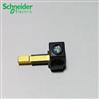 施耐德電氣端子CCA630