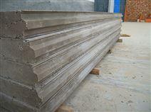 復合夾芯保溫墻板機械-瑪納提供整套設備