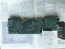 罗克韦尔变频器配件主板7.5kwPN-43652