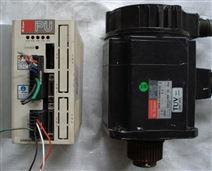三洋工业伺服电机RS1A03AAW-Al