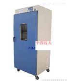 立式鼓风干燥箱 型号:SF88-DGG-9420A