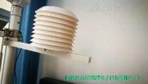 空气温湿光照记录仪  厂家直销 诚招代理