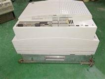 伦茨EVS9328-ES整流变频器
