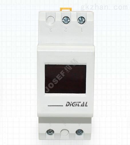 DHC15J�к�式�子��灯�