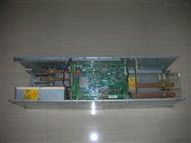西门子6SE7036-1EE85-0AA0逆变器