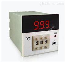 DHC2W-VPt400温度控制器