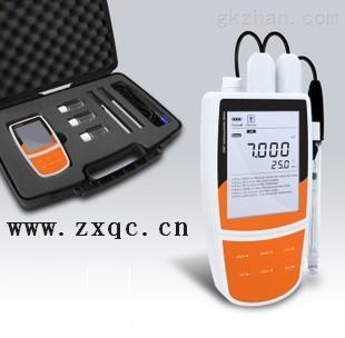 多参数水质测量仪型号:BT26-Bante900P-CN
