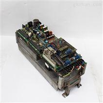 FR-SFJ-2-3.7K-FR-SFJ-2-3.7K三菱位置随动系统