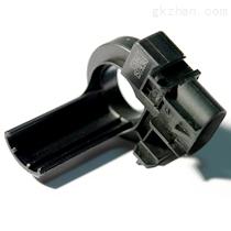 LEM电流传感器HAB80-S HAB60-S/SP5