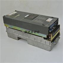 MR-SA102-三菱MR-SA102L伺服驱动器