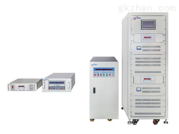 大功率开关直流电源 高频可调稳频稳压电源