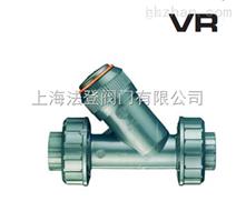 VR系列角座阀