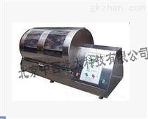 全自动翻转式振荡器型号:WC11-YKZ-12