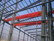 內蒙古赤峰鋁廠絕緣行車生產廠家吊鉤起重機