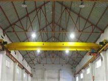廣西梧州鋁廠絕緣行車生產廠家冶金起重機