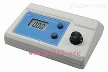 台式经济型浊度计 型号:XR1-WGZ-1A