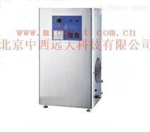 臭氧发生器 型号:M395012